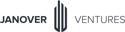 Janover ventures logo