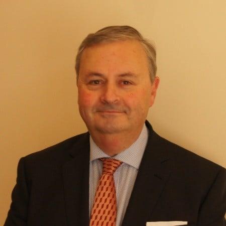 Nigel K. feedback for janover ventures